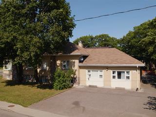Maison à louer à Québec (Sainte-Foy/Sillery/Cap-Rouge), Capitale-Nationale, 1985, boulevard  Laurier, 12565128 - Centris.ca