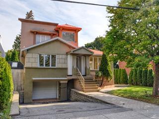 House for sale in Montréal (Ahuntsic-Cartierville), Montréal (Island), 11975, Rue  Dépatie, 10975526 - Centris.ca