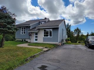 House for sale in Sainte-Monique (Saguenay/Lac-Saint-Jean), Saguenay/Lac-Saint-Jean, 144, Rue  Pie-XII, 24661085 - Centris.ca
