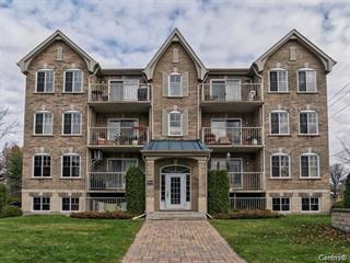 Condo / Appartement à louer à Terrebonne (Terrebonne), Lanaudière, 3411, Rue  Camus, app. 301, 27928326 - Centris.ca