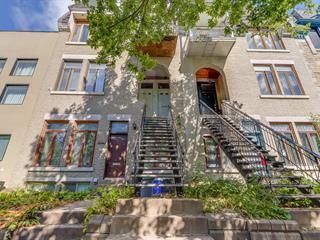 Condo à vendre à Montréal (Ville-Marie), Montréal (Île), 2301, Rue du Souvenir, 14549956 - Centris.ca