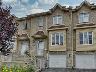 Maison à vendre à Laval (Duvernay), Laval, 3473Z, boulevard  Pie-IX, 10190390 - Centris.ca