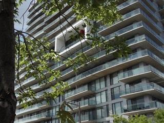 Condo / Appartement à louer à Gatineau (Hull), Outaouais, 185, Rue  Laurier, app. 210, 14772816 - Centris.ca