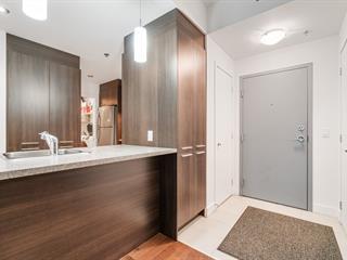 Condo / Appartement à louer à Lévis (Desjardins), Chaudière-Appalaches, 1600, Rue  Métivier, app. 211, 18514157 - Centris.ca