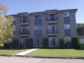 Income properties for sale in La Malbaie, Capitale-Nationale, 170, Rue de la Colline, 21553203 - Centris.ca