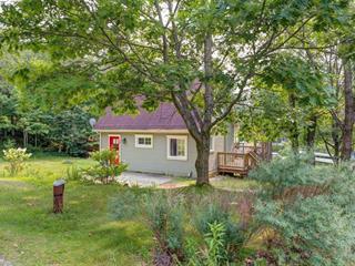 Maison à vendre à Danville, Estrie, 18, Chemin  Pratte, 24467894 - Centris.ca