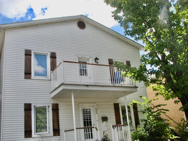 Maison à vendre à Saint-Jérôme, Laurentides, 285, Rue  Melançon, 24454554 - Centris.ca