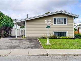 House for sale in Laval (Saint-Vincent-de-Paul), Laval, 1084, Avenue  Seigneur-Lussier, 19076586 - Centris.ca