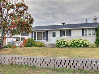 House for sale in Rimouski, Bas-Saint-Laurent, 136, Rue de la Normandie, 22771713 - Centris.ca