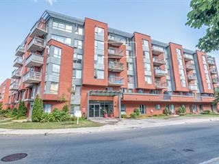 Condo for sale in Montréal (Côte-des-Neiges/Notre-Dame-de-Grâce), Montréal (Island), 4235, Avenue  Prince-of-Wales, apt. 508, 9587310 - Centris.ca