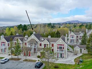 Condo for sale in Orford, Estrie, 24, Rue de la Sarcelle, apt. 615, 27720045 - Centris.ca