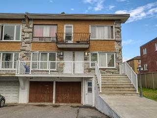 Triplex for sale in Brossard, Montérégie, 3112 - 3114, Rue  Bernard, 16097263 - Centris.ca