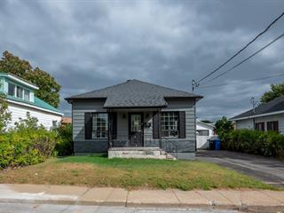 House for sale in Trois-Rivières, Mauricie, 32, Rue de l'Armurier, 17796562 - Centris.ca