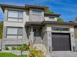 Maison à vendre à Dollard-Des Ormeaux, Montréal (Île), 50, Rue  Joseph-Paiement, 11584879 - Centris.ca