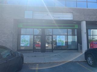 Local commercial à louer à Montréal (Pierrefonds-Roxboro), Montréal (Île), 3914, boulevard  Saint-Charles, 11688942 - Centris.ca