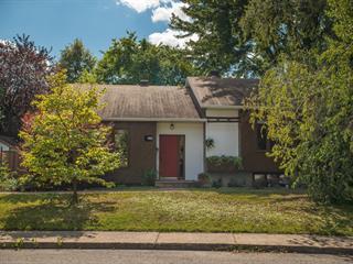 House for sale in Boucherville, Montérégie, 145, Rue  Joseph-Bouchette, 10771149 - Centris.ca