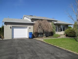 House for sale in La Prairie, Montérégie, 225, Rue des Pivoines, 9113730 - Centris.ca