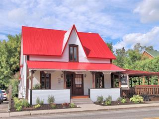 House for sale in Bromont, Montérégie, 616Z, Rue  Shefford, 9785688 - Centris.ca