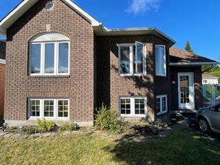 Maison à vendre à Gatineau (Gatineau), Outaouais, 96, Rue  Gabrielle-Roy, 11507813 - Centris.ca