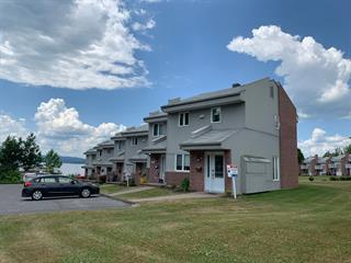 Maison à vendre à Lac-Mégantic, Estrie, 1570, Place du Moulin, 26997196 - Centris.ca
