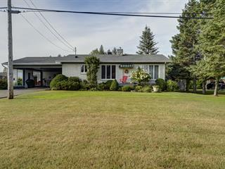 House for sale in Saguenay (La Baie), Saguenay/Lac-Saint-Jean, 3635, boulevard de la Grande-Baie Nord, 26377580 - Centris.ca