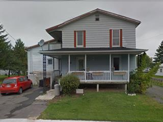 Duplex à vendre à Sainte-Brigitte-des-Saults, Centre-du-Québec, 405 - 407, Rue  Principale, 28547604 - Centris.ca