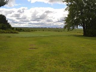 Terrain à vendre à Saint-Télesphore, Montérégie, 1384, Route  340, 20944362 - Centris.ca