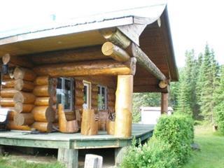 Commercial building for sale in Saint-Stanislas (Saguenay/Lac-Saint-Jean), Saguenay/Lac-Saint-Jean, 14, Lac-Éden, 28338658 - Centris.ca