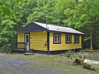 Maison à vendre à Hinchinbrooke, Montérégie, 2490, Rue  Hemlock, 12516946 - Centris.ca