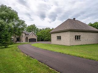 Maison à vendre à Saint-Placide, Laurentides, 1485, Route  344, 9562609 - Centris.ca