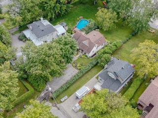 House for sale in Bois-des-Filion, Laurentides, 1, 28e Avenue, 16717477 - Centris.ca