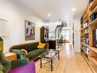 Maison à vendre à Montréal (Le Plateau-Mont-Royal), Montréal (Île), 4605, Rue  De Bullion, 22720936 - Centris.ca