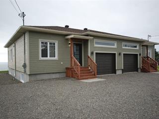 Maison à vendre à Paspébiac, Gaspésie/Îles-de-la-Madeleine, 248, boulevard  Gérard-D.-Levesque Ouest, 20620164 - Centris.ca