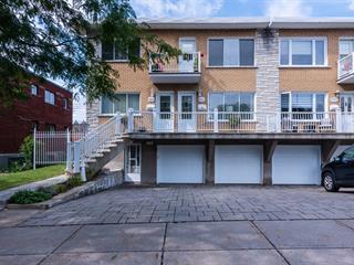 Duplex for sale in Montréal (Lachine), Montréal (Island), 465 - 467, 44e Avenue, 24182288 - Centris.ca
