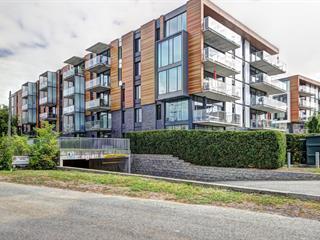 Condo / Apartment for rent in Québec (La Cité-Limoilou), Capitale-Nationale, 825, Avenue de Vimy, apt. 503, 23942500 - Centris.ca