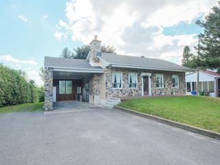 House for sale in Rougemont, Montérégie, 136, Rang de la Montagne, 11436168 - Centris.ca