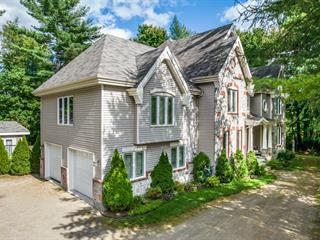 House for sale in Sainte-Anne-des-Plaines, Laurentides, 405, Montée  Morel, 18288531 - Centris.ca
