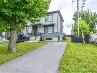 Maison en copropriété à vendre à Salaberry-de-Valleyfield, Montérégie, 1410Z, boulevard du Bord-de-l'Eau, app. 1, 25218615 - Centris.ca