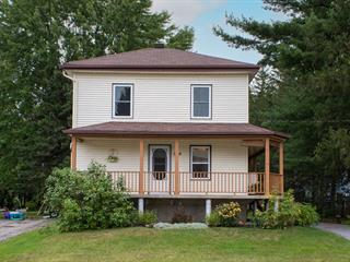 House for sale in East Angus, Estrie, 264, Rue  Albert, 26203213 - Centris.ca