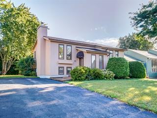 House for sale in Gatineau (Aylmer), Outaouais, 77, Avenue des Bosquets, 22120129 - Centris.ca