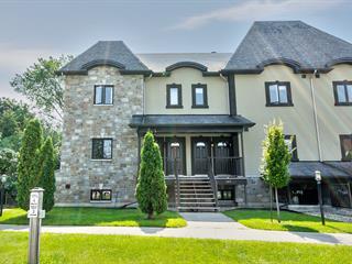 Condo à vendre à Gatineau (Aylmer), Outaouais, 105, Rue d'Augusta, app. 1, 26309929 - Centris.ca