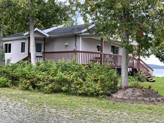 Maison à vendre à Val-Brillant, Bas-Saint-Laurent, 4, Chemin du Pinson, 9244207 - Centris.ca