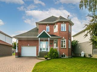 Maison à vendre à La Prairie, Montérégie, 600, Avenue du Maire, 15704311 - Centris.ca