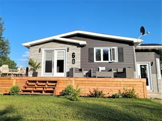 House for sale in Chapais, Nord-du-Québec, 60, 4e Avenue, 9348407 - Centris.ca