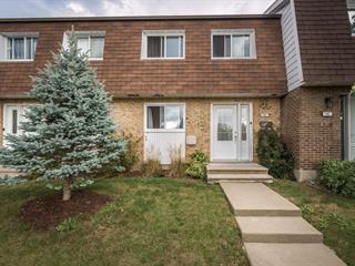 Maison en copropriété à vendre à Dollard-Des Ormeaux, Montréal (Île), 114, Rue  Angora, 10835658 - Centris.ca