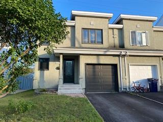 House for sale in Laval (Fabreville), Laval, 3474, Rue  Édith, 10837193 - Centris.ca