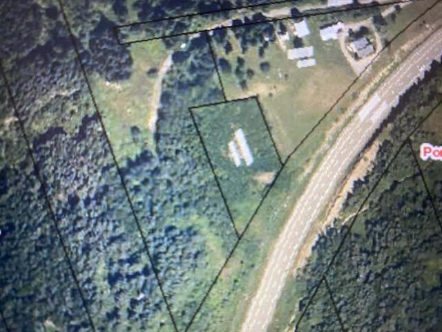 Terrain à vendre à Port-Daniel/Gascons, Gaspésie/Îles-de-la-Madeleine, Route  132 Est, 26377053 - Centris.ca
