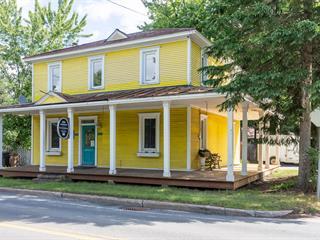Duplex for sale in Mont-Tremblant, Laurentides, 948 - 950, Rue  Labelle, 14106630 - Centris.ca
