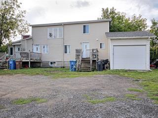 Duplex à vendre à Saint-Constant, Montérégie, 2, Rue  Longtin, 24547543 - Centris.ca