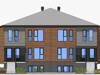 Condo / Appartement à louer à Mascouche, Lanaudière, 2512, Chemin  Sainte-Marie, 20669566 - Centris.ca